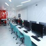 В Кузбасских техникумах с начала учебного года откроются современные мастерские