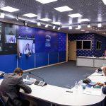 Доступное и качественное жилье: в народную программу «Единой России» войдут новые меры по решению жилищных проблем
