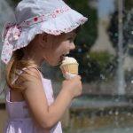 Синоптики рассказали о прогнозе погоды на 1 сентября