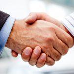 Эксперты: Кузбасс успешно следует курсу на диверсификацию экономики, пора заняться подготовкой квалифицированных кадров