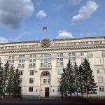 В Кузбассе в депутатских выборах поучаствуют вдвое больше кандидатов, чем в 2016 году