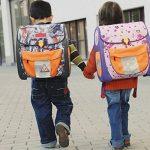 «Первое сентября – каждому школьнику»