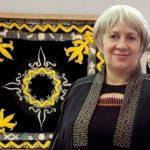 В Мысках открылась удивительная этновыставка