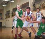 «За любой спорт надо платить»: в Кемерове появится уникальный баскетбольный клуб