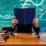 В Министерстве просвещения рассказали об отмене пятибалльной системы в школах