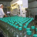 Мужчина подал в суд на Кемеровских полицейских из-за 10 тысяч литров спирта