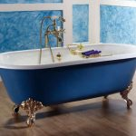Покупка чугунных ванн в Череповце