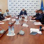 Кузбасс получит 18,3 млрд рублей на подготовку к зиме