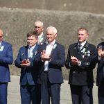 Андрей Белоусов и Сергей Цивилев встретились с кузбасскими горняками
