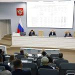 Детские поликлиники в Кузбассе переведены на работу без выходных