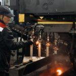 Стало известно о первых результатах нацпроекта «Производительность труда» в Кузбассе