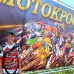 Непоколебимая: как райдер из Новокузнецка покоряет сердца болельщиков
