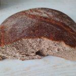 Кузбасских производителей хлеба и молока продолжают поддерживать рублём