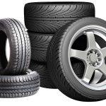 Как выгодно купить шины и диски на автомобиль?