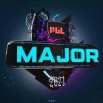 Киберспортивный турнир PGL Major Stockholm