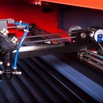 Лазерные станки: устройство и принцип работы, виды и достоинства лазерной резки