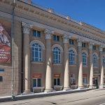 В Кемерове пройдёт открытие выставки «Кузбасс – России кладовая»