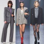Модные и стильные жакеты сезона весна-лето