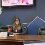 Почти 70% жителей Кузбасса проголосовали на выборах