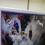 Две девочки пропали в Кузбассе