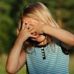 «Иначе утром можно не проснуться»: дети с диабетом из Кузбасса обратились к губернатору