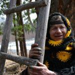 Власти Кузбасса окажут помощь Агафье Лыковой после пожара