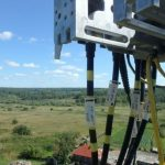 Высокоскоростной интернет и мобильная связь стали доступны для жителей двух отдаленных поселков Кузбасса