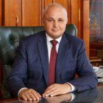 Сергей Цивилёв обратился к кузбассовцам в предверии выборов
