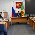 В Новокузнецк поступит крупная партия трамваев и троллейбусов