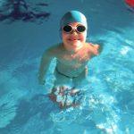 Большая вода – детям