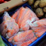 Кузбассовцы смогут бесплатно получить овощные наборы по 80 кг
