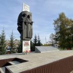 По программе «Твой Кузбасс — твоя инициатива» в регионе благоустроено 88 объектов