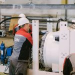 Промышленники Кузбасса запускают новые проекты