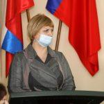 Уполномоченный по правам ребёнка в Кузбассе прокомментировала убийство киселёвских школьниц