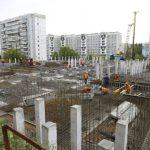 В Кузбассе запустили губернаторскую программу «Мой новый детский сад»