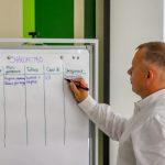 Кузбасские предприниматели обучились основам международной онлайн-торговли