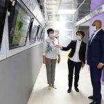 В Кузбассе появится отраслевой медицинский Центр опережающей профессиональной подготовки