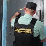 В Кузбассе за смерть на предприятии родственникам погибшего выплатили два миллиона