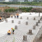 Почти шесть тысяч кузбассовцев трудоустроились на новые рабочие места за полгода