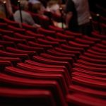 Желание сходить в театр стоило юргинцу 9000 рублей