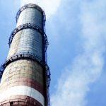 Кемеровчане пожаловались на отравленный воздух. Минприроды посоветовало не выходить из дома