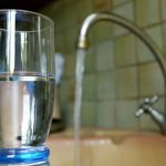 Жители Новокузнецка на сутки останутся без холодной воды