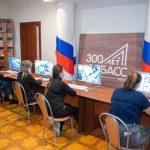 Профессор КемГу Елена Морозова: наблюдатели в Кузбассе бдительно следят за процедурой голосования