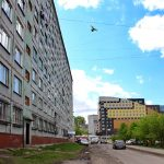 На переселение из аварийного жилья в Кузбассе выделели пять миллионов