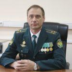 Начальником Кемеровской таможни назначили Олега Журавлёва