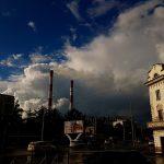 Кемеровчан предупредили о шуме в городе