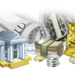 Долговые финансовые инструменты и торговое финансирование