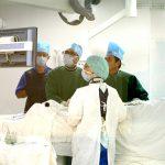 В Кузбассе завезли новую партию медицинского оборудования