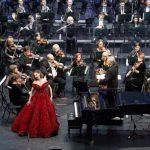 Губернаторский симфонический оркестр открывает 40-й концертный сезон