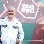 Для тех, кому за 50: кузбассовцы участвуют в «Навыках Мудрых»